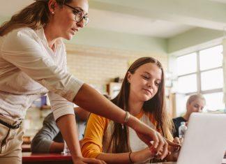 Wat is de meerwaarde van gepersonaliseerd onderwijs?