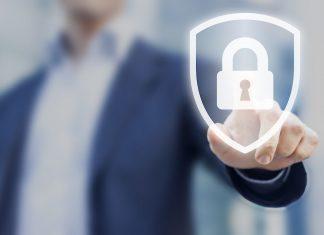 Wat kunnen onderwijsinstellingen doen om hun cybersecurity te verbeteren?