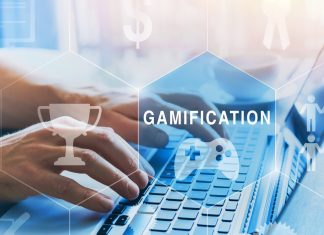 gaming op computer