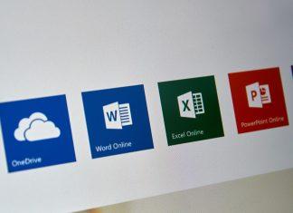 ICT-afdeling Pantarijn transformeert van beheerder naar makelaar door Microsoft Office 365