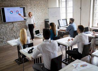 PowerPoint-tips voor een duidelijke presentatie