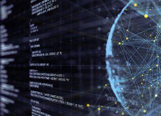 Webinar: Live Hacking Cybersecurity Onderwijs