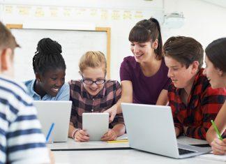 Digitaal Klaslokaal: hulpmiddelen voor leerlingen en ICT-tips voor docenten