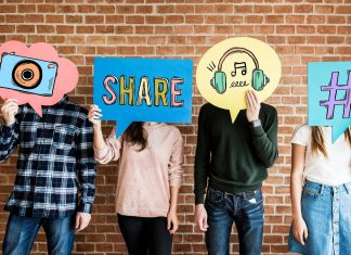 5 tips voor docenten om leerlingen mediawijzer te maken