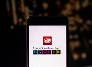 Vijf verrassend handige Adobe-apps voor in de klas