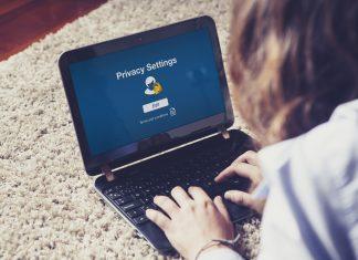 Hoe waarborg je privacy tijdens videobellen bij afstandsonderwijs?