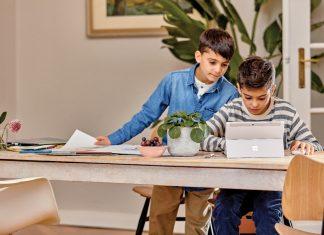 Maakt jouw school het verschil met technologie?