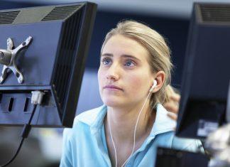 Het organiseren van een digitale leeromgeving: hoe pak je dat aan?