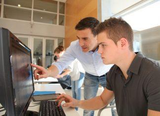Slob: 'Passend onderwijs voor iedere leerling'