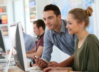 IT-teams moeten flexibeler worden om te voldoen aan de behoeften van collega's
