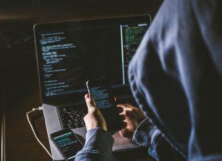 Een speurtocht in het duistere brein van de cybercrimineel