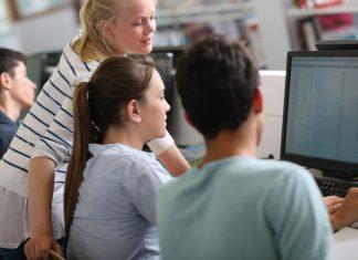 Goede toegang niet genoeg bij tegengaan kansenongelijkheid door digitalisering