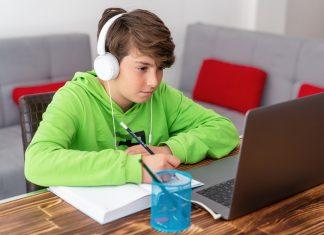 Data-ondersteund onderwijs: onderbuikgevoel van de leraar in een dashboard
