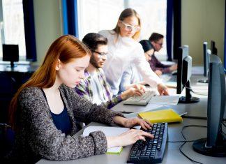 MBO-studenten moeten digitaal weerbaar zijn
