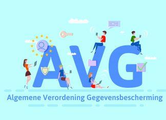 Nederland tweede in Europa bij meldingen datalekken na invoering van AVG