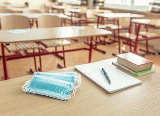Nationaal Programma Onderwijs