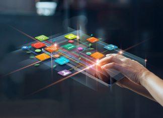 Technologie Kieswijzer over digitale focus van politieke partijen