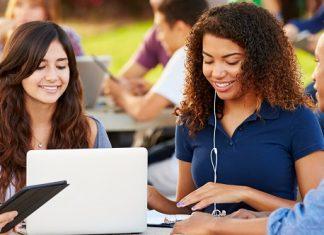 Informatiebeveiliging speelt belangrijke rol in hoger onderwijs