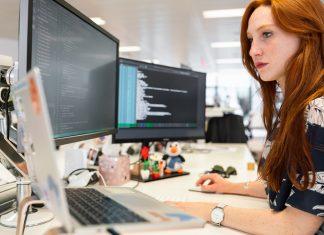 De oorzaak van het grote tekort aan cybersecurity professionals en wat bedrijven eraan kunnen doen