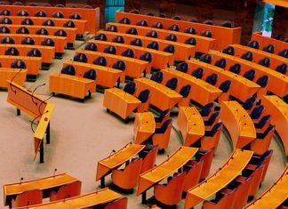 Onderwijsstandpunten 14 grootste politieke partijen