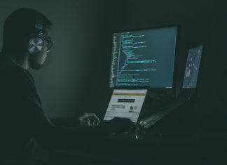 Nederland minder ambitieus op het gebied van cyberveiligheid dan rest wereld