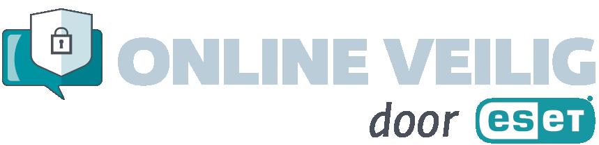 Online-Veilig-Logo-2021-01