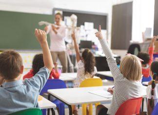 Slob informeert scholen over voortgang Nationaal Programma Onderwijs