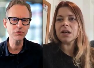 Lisa Westerveld (GroenLinks): 'Online onderwijs mag geen vorm worden van bezuinigen'