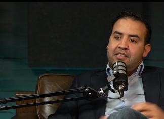 Mohammed Mohandis (PVDA): 'De digitale component is onlosmakelijk verbonden met het lesgeven'
