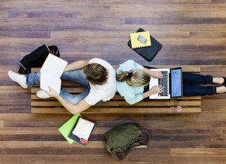 D66 en ChristenUnie: acceptatieplicht tegenover weigerrecht in onderwijs
