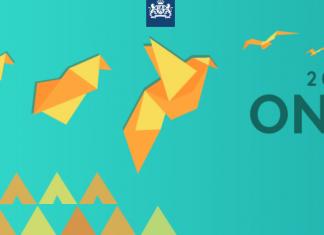 Thuisshow over Kennis en Innovatie op Ontwikkeling Telt Festival