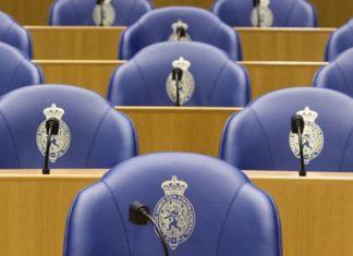 Veel IT-specialisten halen Tweede Kamer niet