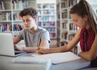 Koppel digitale geletterdheid los van de algehele curriculumherziening
