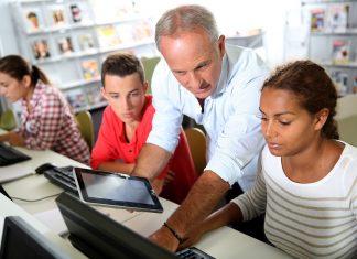 digitale vaardigheden