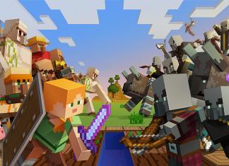 Met Minecraft burgerschap leerlingen bevorderen en technologie democratiseren