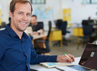 Uitdagingen voor docenten bij een digitale transformatie