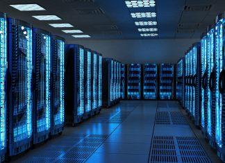 Microsoft wil aantal datacenters fors uitbreiden