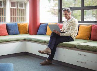 Whitepaper: digitale wendbaarheid in het onderwijs