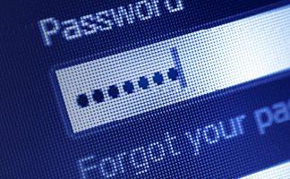 Onderwijsinstellingen onderschatten het risico van cybercriminaliteit