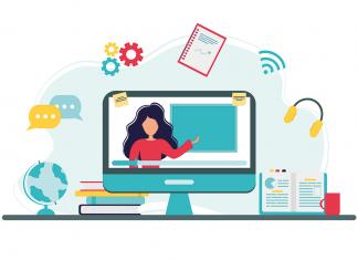 Digitale Onderwijs Tools