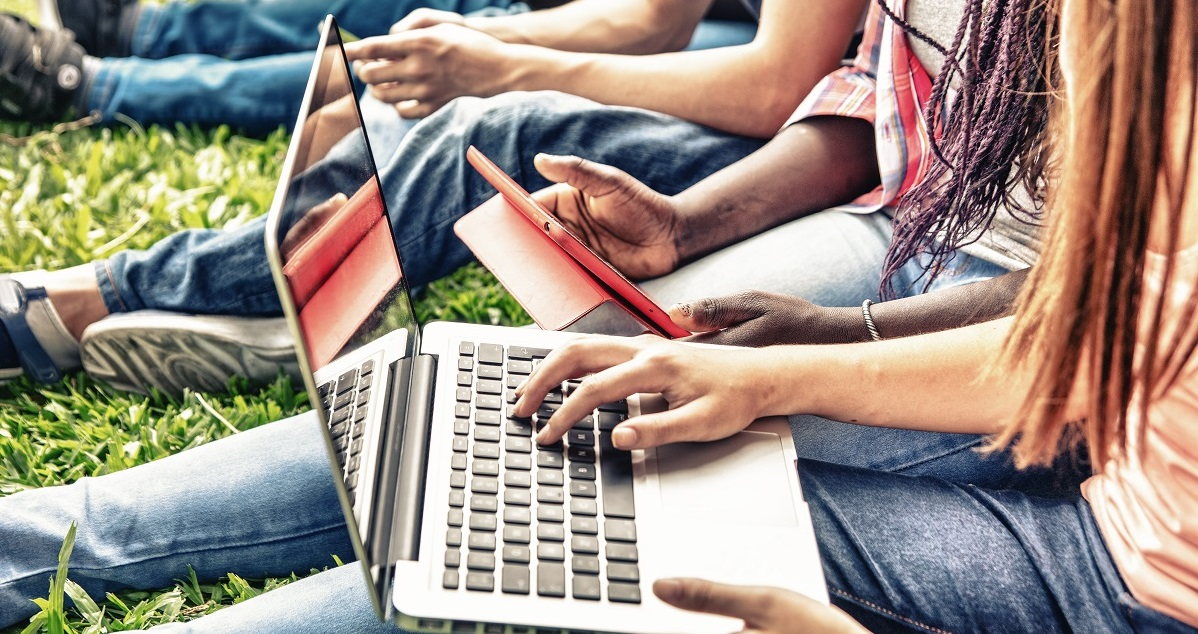 Webinar 'Het online opstellen van Studiegidsen'