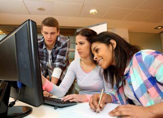 Huidig onderwijsbeleid vergroot kansenongelijkheid