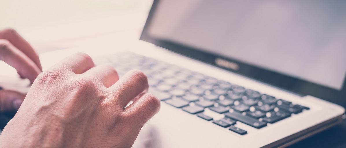 De ideale digitale werkplek voor Educatie - Workspace 365