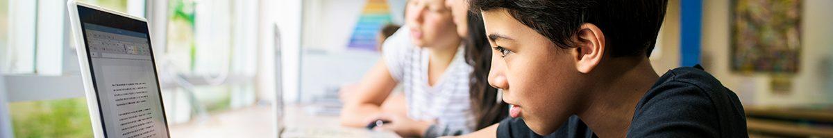 whitepaper de digitale werkplek voor het onderwijs