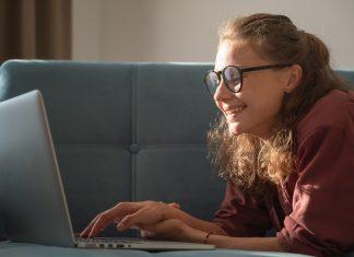 Online onderwijs blijft voor kwetsbare studenten mogelijk