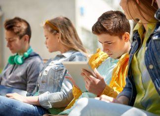 Het belang van digitale geletterdheid in het onderwijs