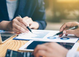 Accountants moeten IT-audit opnemen in jaarverslag