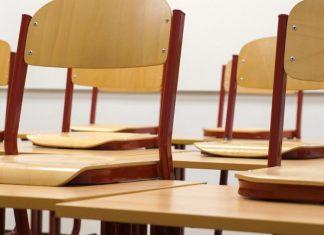 Meer leerlingen per basisschoolleraar
